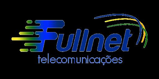 Internet Fibra Óptica – Fullnet